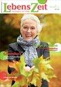 LebensZeit - Das Magazin für Pflege