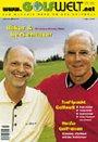 Golf Welt