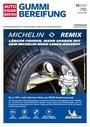Auto Räder Reifen Gummibereifung