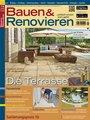 Bauen & Renovieren