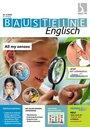 Bausteine Englisch
