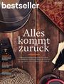bestseller (Österreich)