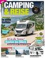 Camping & Reise Magazin