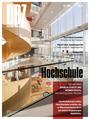 DBZ Deutsche BauZeitschrift