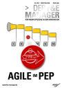 Der F&E Manager