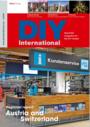 DIY International