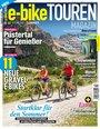 e-bike Touren Magazin