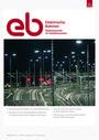 eb - Elektrische Bahnen