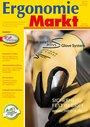 Ergonomie Markt