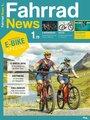 Fahrrad News