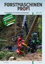 FORSTMASCHINEN-PROFI Holzenergie