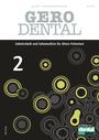 GeroDental - Zahntechnik und Zahnmedizin für ältere Patienten