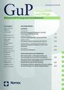 Gesundheit und Pflege - GuP