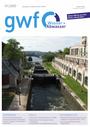gwf Wasser|Abwasser