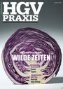 HGV Praxis (Österreich)