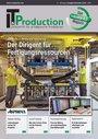 IT&Production