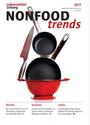 LZ Nonfood trends