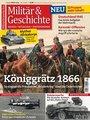 Militär & Geschichte