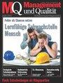 MQ - Management und Qualität