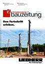 Österreichische Bauzeitung
