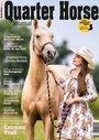 Quarter Horse Journal