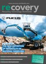 recovery - Recycling Technology Worldwide