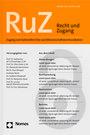 RuZ - Recht und Zugang