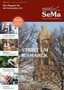 SeMa Senioren-Magazin-Hamburg