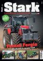 STARK Faszination Landtechnik