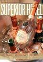 Superior Hotel