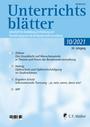 UBWV - Unterrichtsblätter für die Bundeswehrverwaltung