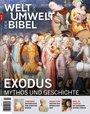 Welt und Umwelt der Bibel