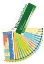 WissensFächer - Elektroinstallation