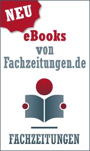 Willkommen im eBook-Shop von fachzeitungen.de